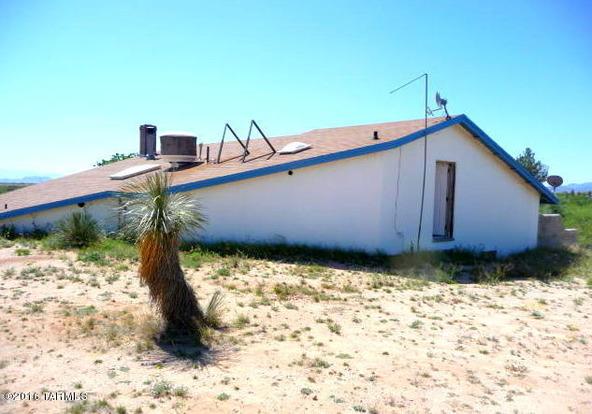 2075 W. Big Draw, Cochise, AZ 85606 Photo 23