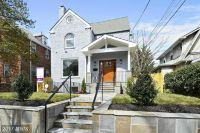 Home for sale: 1416 Otis St. Northeast, Washington, DC 20017