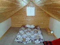 Home for sale: 41 E. 300 S., Blanding, UT 84511