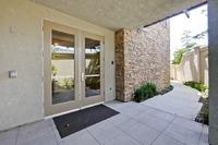 Home for sale: 1150 Karby Terrace #203, Sunnyvale, CA 94089