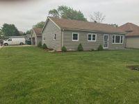 Home for sale: 8331 Menard Avenue, Burbank, IL 60459