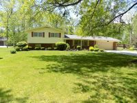 Home for sale: 3414 N. Shady Ln., Decatur, IN 46733
