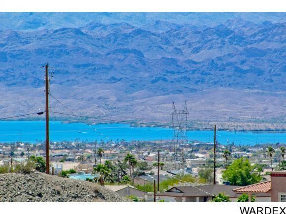 3616 Desert Garden Dr., Lake Havasu City, AZ 86404 Photo 76
