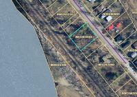 Home for sale: Gemmell Ave. S.W., Bemidji, MN 56601