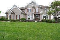 Home for sale: 913 Far Oaks Dr., Caseyville, IL 62232