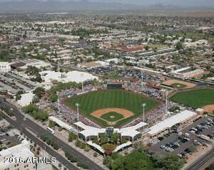 3500 N. Hayden Rd., Scottsdale, AZ 85251 Photo 24