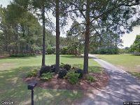 Home for sale: Meadowlark, Fitzgerald, GA 31750