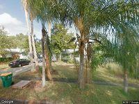 Home for sale: Cherry, Merritt Island, FL 32953