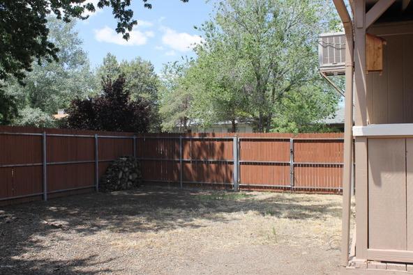 3519 Nicholet Trail, Prescott, AZ 86305 Photo 29