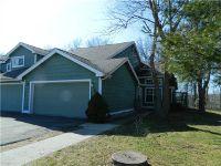 Home for sale: 108 Spyglass Cir., Groton, CT 06340