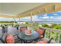 Home for sale: 1133 Alewa Dr., Honolulu, HI 96817