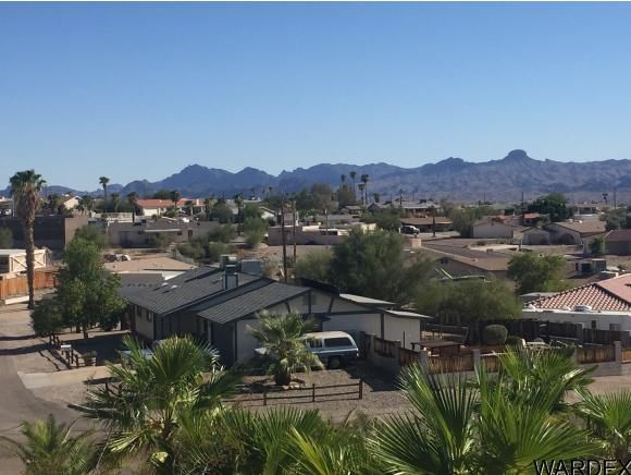 1975 Rainbow Ave. N., Lake Havasu City, AZ 86403 Photo 4