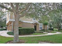 Home for sale: 736 Ashworth Overlook Dr., Apopka, FL 32712