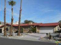 Home for sale: 9220 Oakmount, Desert Hot Springs, CA 92240