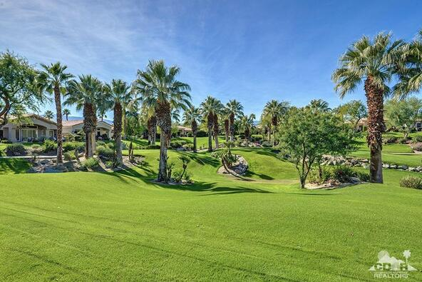 751 Indian Ridge Dr., Palm Desert, CA 92211 Photo 33