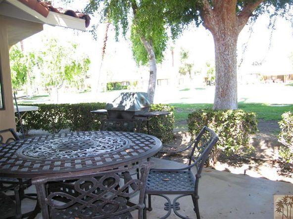 316 Sierra Madre, Palm Desert, CA 92260 Photo 8