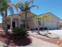 Home for sale: 67891 Alexandria Ct., Desert Hot Springs, CA 92240
