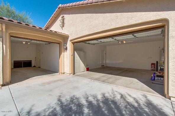 98 W. Powell Way, Chandler, AZ 85248 Photo 58
