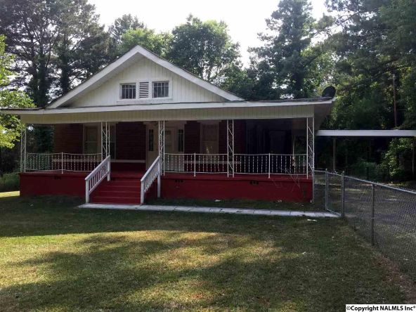 4665 County Rd. 7, Leesburg, AL 35983 Photo 1