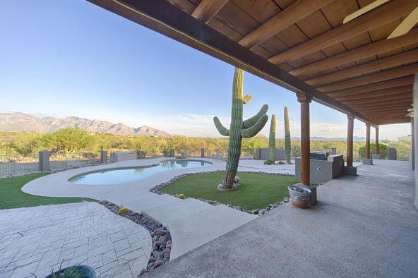 1850 W. Kitty Hawk, Tucson, AZ 85755 Photo 33
