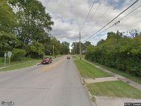 Home for sale: Kirkwood Ave., Iowa City, IA 52240