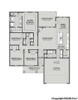 Home for sale: 18252 Harrier St., Athens, AL 35613