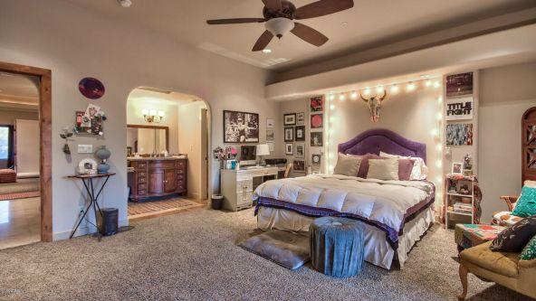 16405 E. Silver Hawk Ct., Fountain Hills, AZ 85268 Photo 22