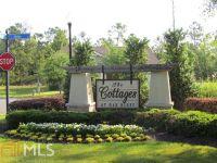 Home for sale: 115 Holm Pl., Saint Marys, GA 31558