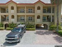 Home for sale: 17th, Bradenton Beach, FL 34217