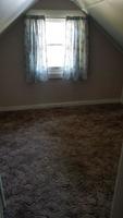 Home for sale: 2106 E. Cda Ave., Coeur d'Alene, ID 83814