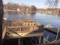 Home for sale: Shore Acres, Monticello, IN 47960