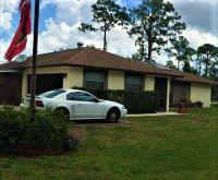 Home for sale: 16701 E. Derby Dr., Loxahatchee, FL 33470
