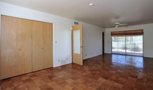 2640 E. Camino la Zorrela, Tucson, AZ 85718 Photo 24