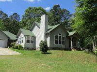 Home for sale: 320 Kim's. Ln., Lamont, FL 32336