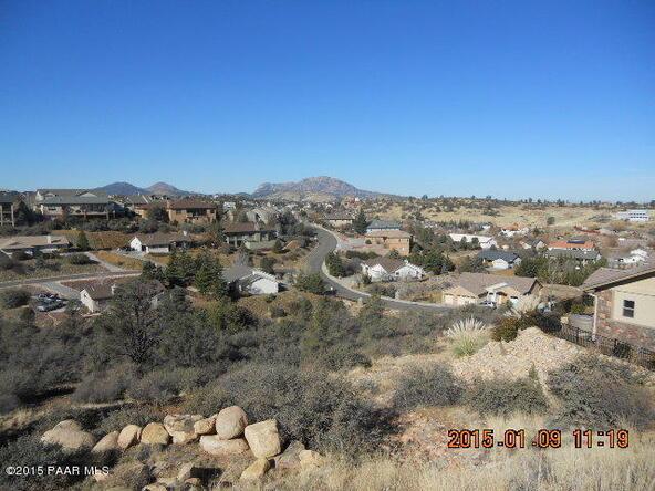 1568 Standing Eagle Dr., Prescott, AZ 86301 Photo 1