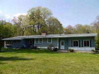 Home for sale: 354 Fitzwilliam Rd., Jaffrey, NH 03452