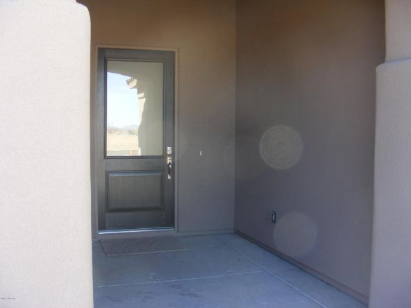 352 Mesa Trail Dr., Sierra Vista, AZ 85635 Photo 37