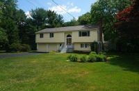 Home for sale: 6 Tomkins Ln., Framingham, MA 01702