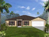 Home for sale: 2890 S.E. Melaleuca Blvd., Port Saint Lucie, FL 34952