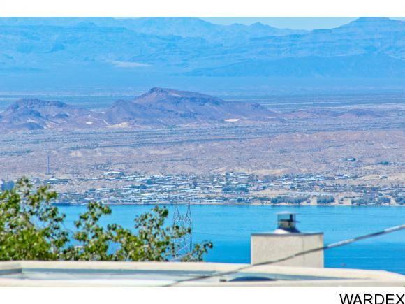 3616 Desert Garden Dr., Lake Havasu City, AZ 86404 Photo 41