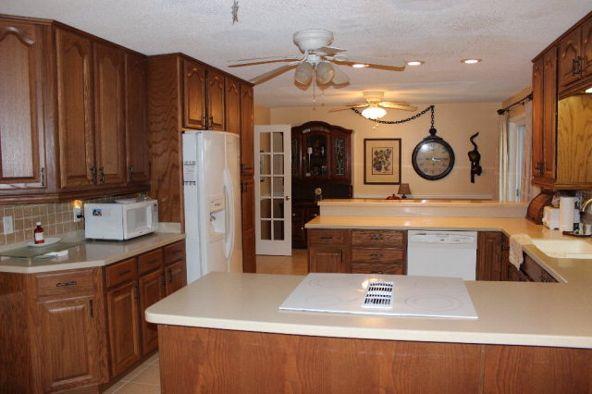 909 Florida Dr., Tifton, GA 31794 Photo 21