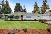 Home for sale: 1330 21st St. S.E., Auburn, WA 98002