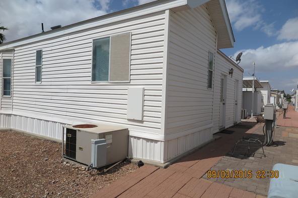 3710 S. Goldfield Rd., # 419, Apache Junction, AZ 85119 Photo 29