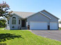 Home for sale: 1009 Bridgeport Dr., Sartell, MN 56377