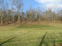 Home for sale: 0-Lot 12 Switzer Rd., Frankfort, KY 40601