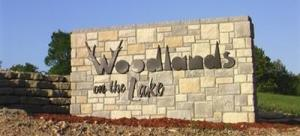 Lot 32 Wooded View Dr., Galena, MO 65656 Photo 5