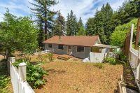 Home for sale: 13110 Hazel Ave., Boulder Creek, CA 95006