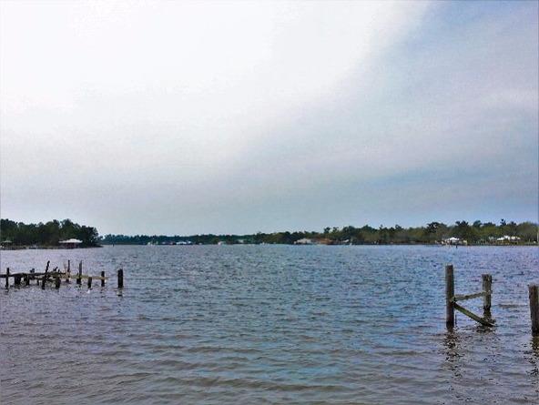 5197 County Rd. 6, Gulf Shores, AL 36542 Photo 4