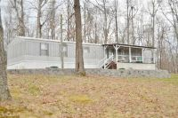 Home for sale: 376 Wilderness Rd., Kuttawa, KY 42055