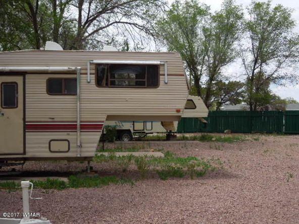 63 W. 4th St., Eagar, AZ 85925 Photo 7